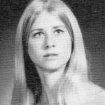 Joann Holmberg